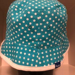 c2df859d3e9 Keds Accessories - Keds Women s reversible bucket hats